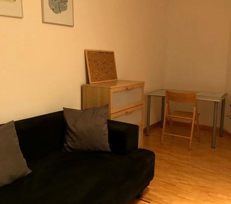 mieszkanie-blok-mieszkalny-poznan