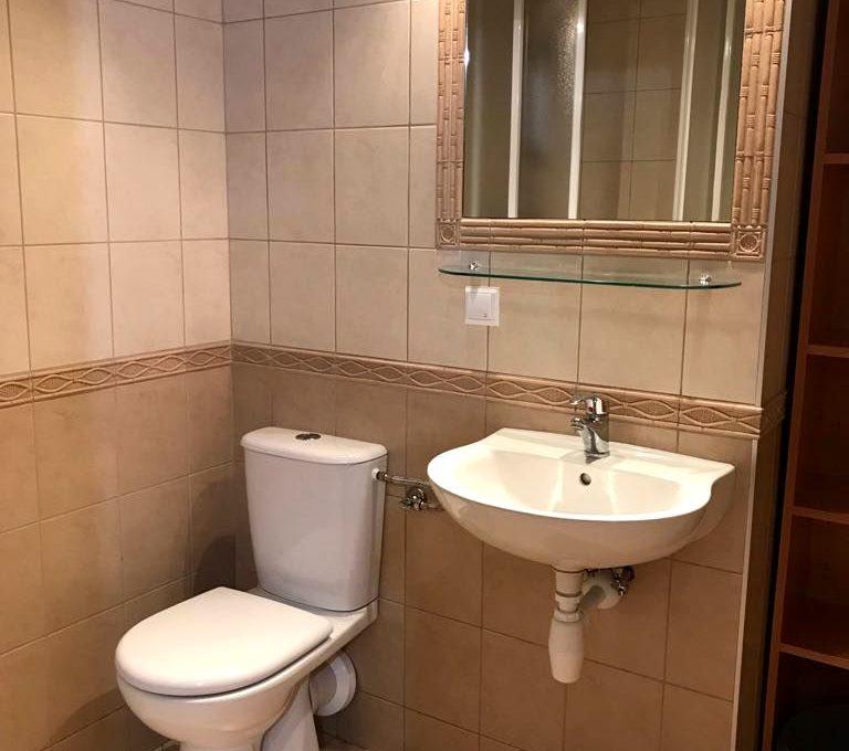 mieszkanie-blok-mieszkalny-sprzedaz