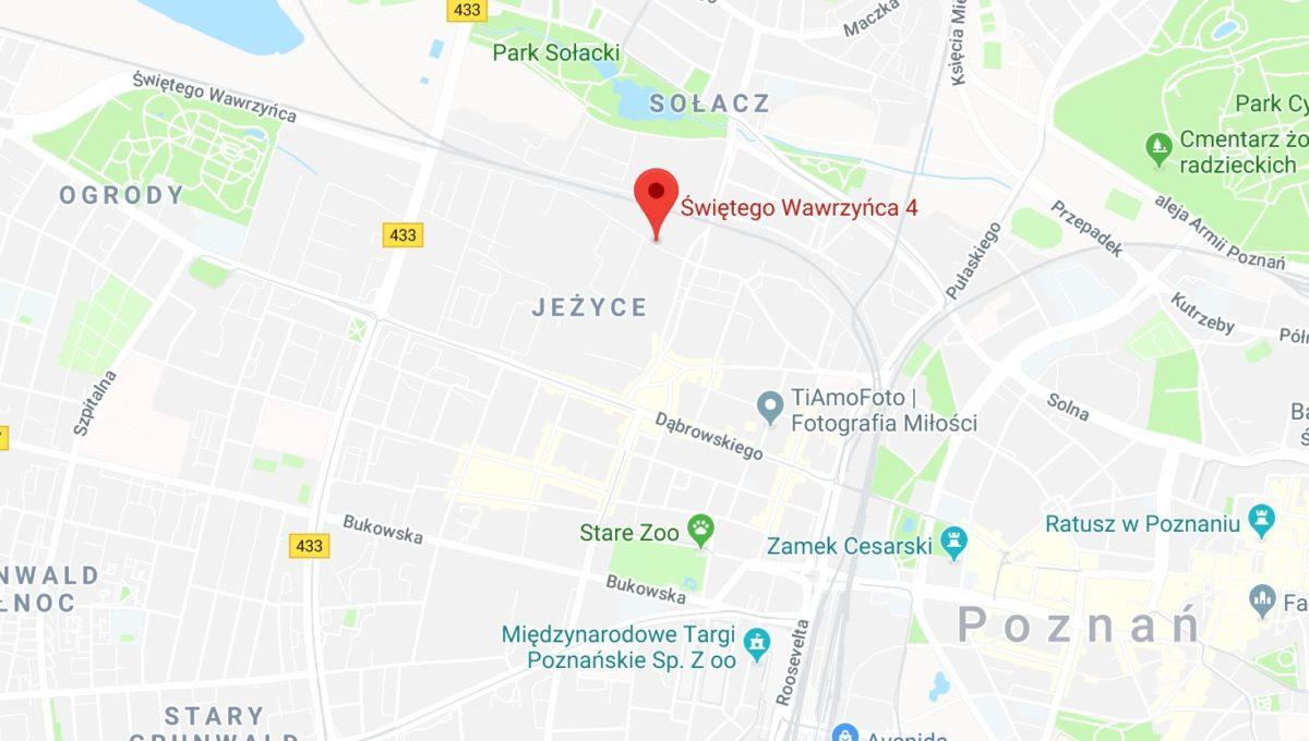 mieszkanie-poznan10