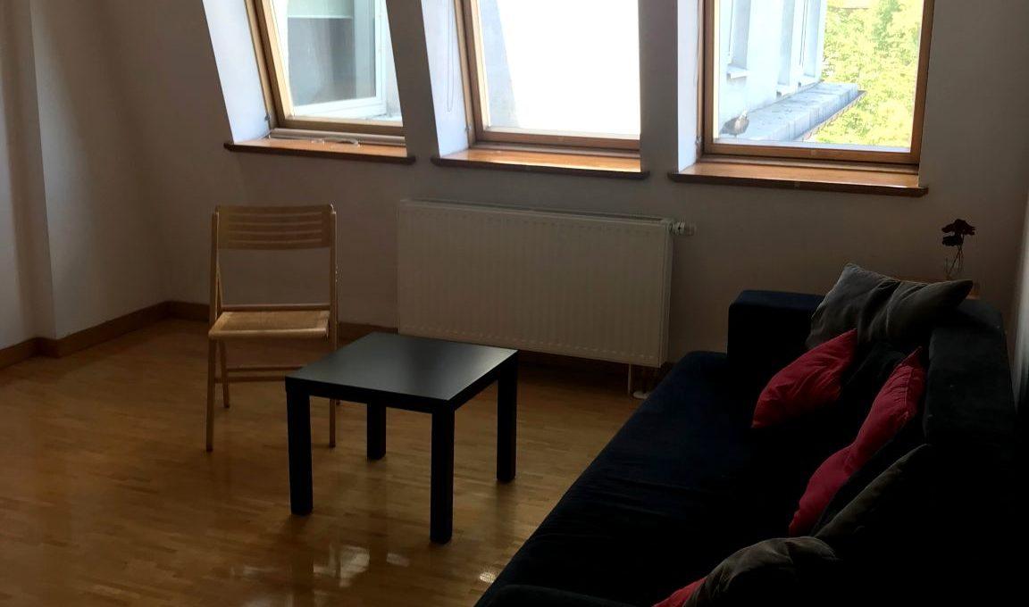 mieszkanie-poznan3