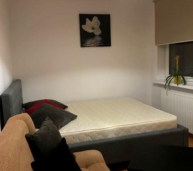 mieszkanie-poznan5