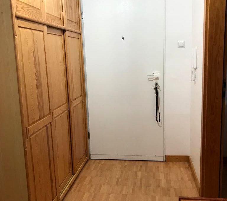 mieszkanie-poznan8