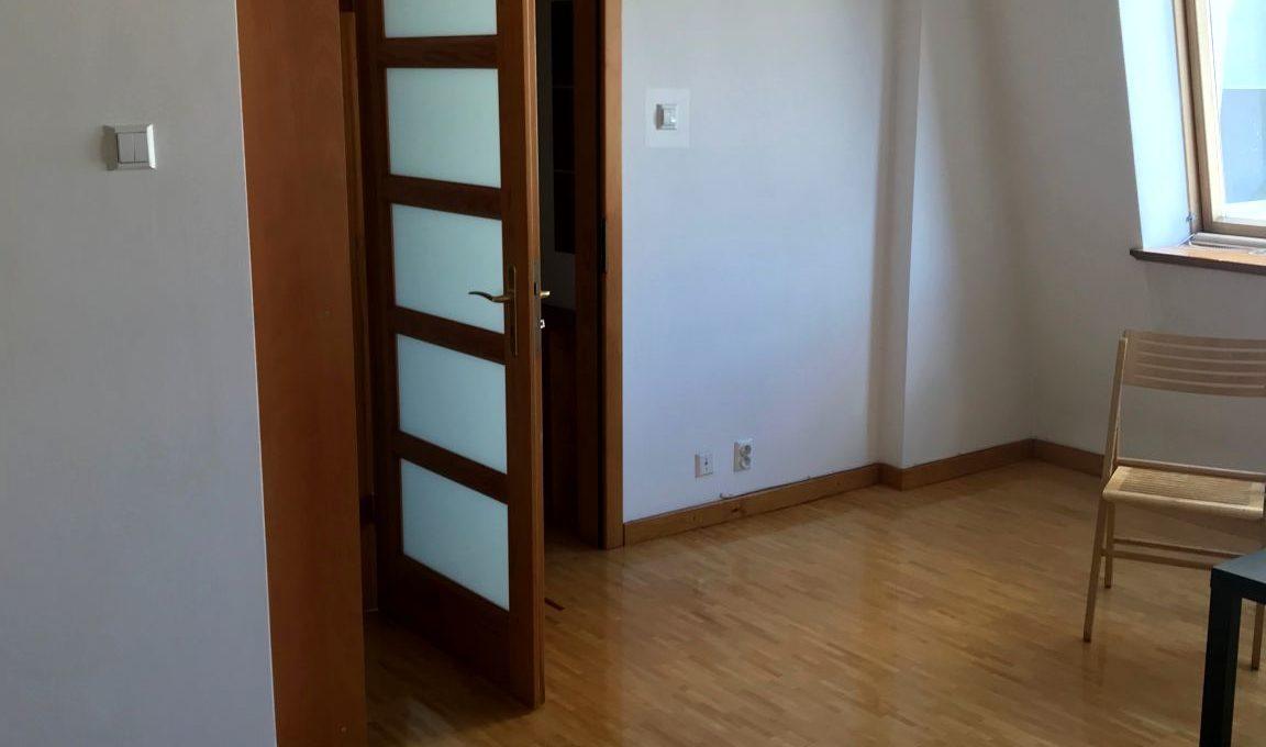 mieszkanie-poznan9